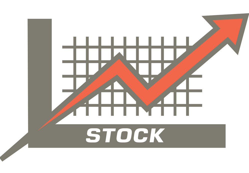 A Beginner's Guide to Stock Investing