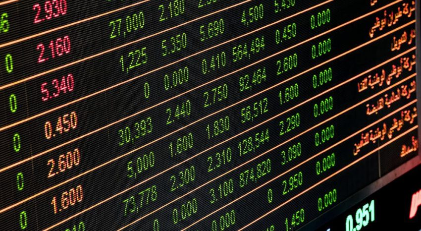 Top Dividend Stocks to Buy for 2021